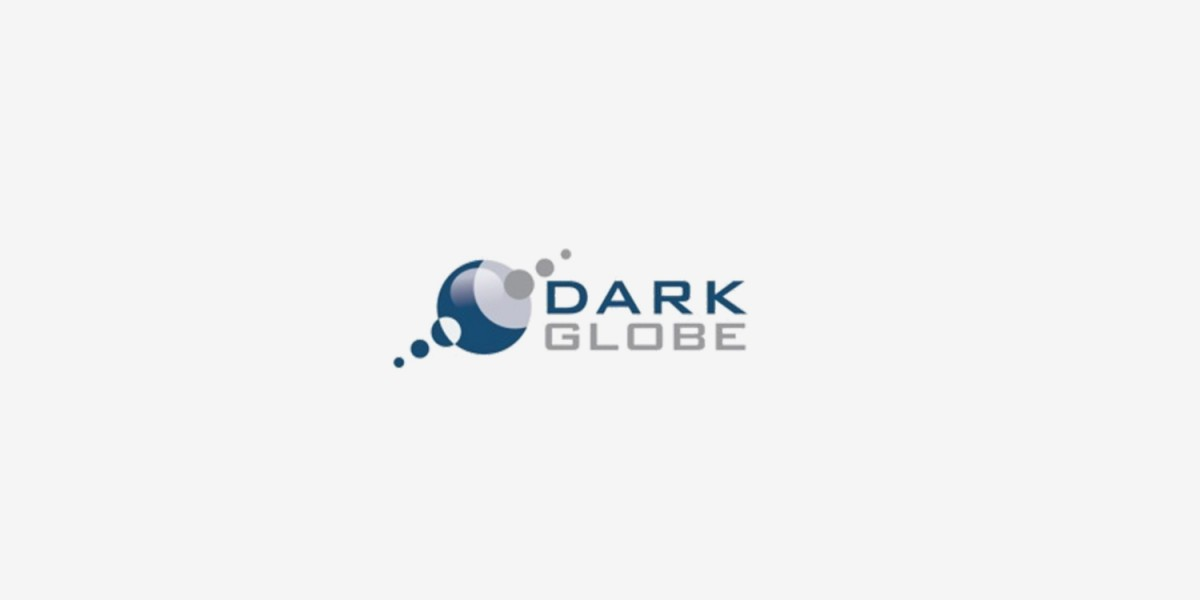 DarkGlobe