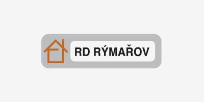 RD Rýmařov