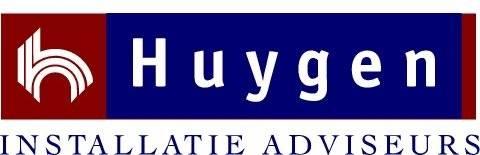 Huygen Ingenieurs & Adviseurs