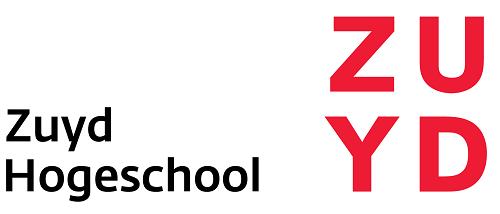 Hogeschool Zuid